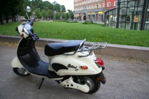 Electric_scooter_34