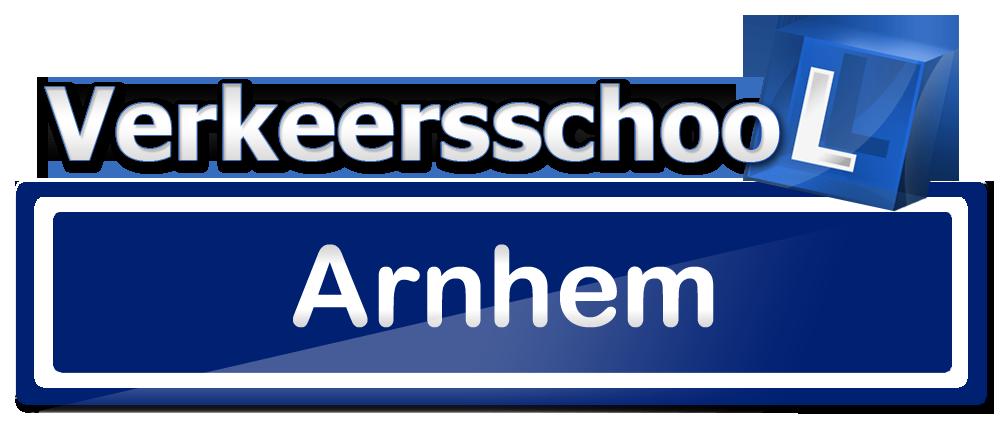 logo_verkeerschoolarnhem_aangepast-21