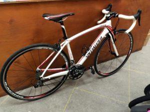 fietsenmaker Rijswijk