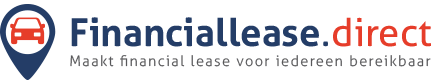 Financial lease bij Financiallease.direct