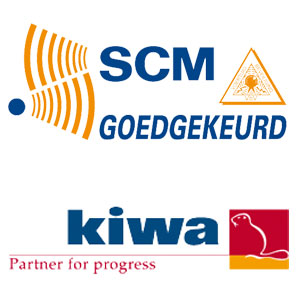 autoalarm in Den Haag