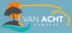 Van Acht Campers