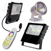 bouwlampen-breedstralers-met-afstandsbediening-175x175