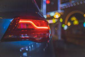 Autoverhuurbedrijf