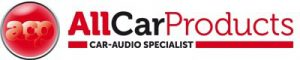 All car products Logo