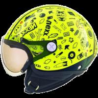 Helm voor kinderen