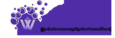 Logo_Winstons_380x125-1