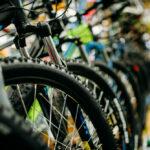 Zelf aan de slag met de fiets