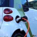Een eigen elektrische auto? Verschaf jezelf de juiste laadkabel
