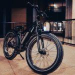 Elektrische fietsen; welke zijn het meest geschikt