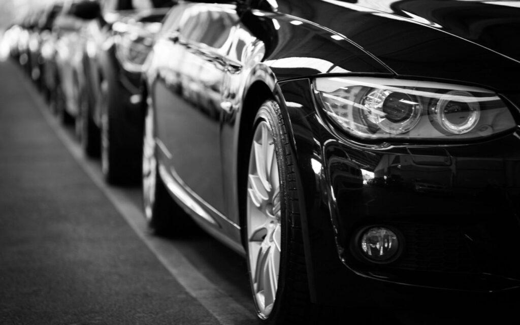 verkoop-auto